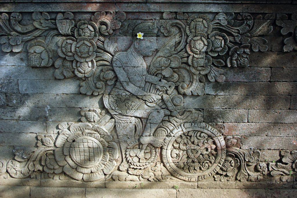 7 Best Museum in Bali